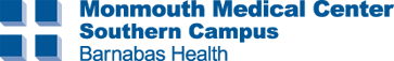 Monmouth Medical Southern Campus, Barnabas Health