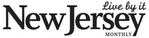 NJMonthly_Logo